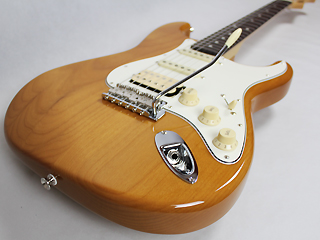 Neo Classic NST-AL-R Vintage Natural