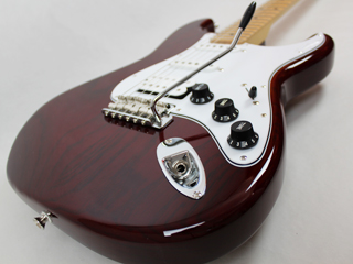 Neo Classic NST-ASH-M Wine Red